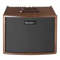 Hughes   Kettner era1 Wood Acoustic Amp