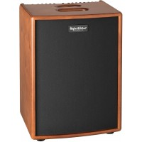 Hughes   Kettner era2 Wood Acoustic Amp