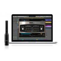IK Multimedia ARC 2 5 System inkl  Upd  ARC 3