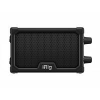 IK Multimedia iRig Nano Amp Black