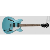 Ibanez AS63 Blue