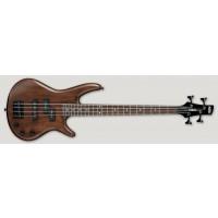 Ibanez GSRM20B Mikro Bass Walnut Flat