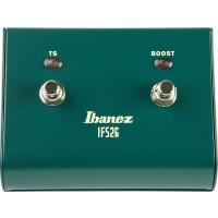 Ibanez IFS2G Footswitch f    r TSA15H