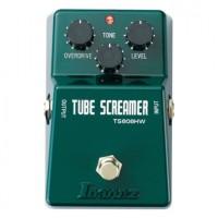 Ibanez TS808HWB Tube Screamer  Original HW