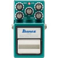 Ibanez TS9B Bass Tubescreamer Pedal