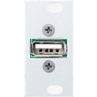 Intellijel 1U USB Power
