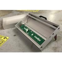 Intellijel Case 7U 104HP With POWER