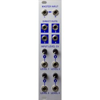 Intellijel Dubmix Mini Expander