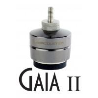 IsoAcoustics Gaia II Set  4 St    ck
