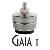 IsoAcoustics Gaia I Set  4 St    ck