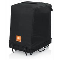 JBL EON One Bag mit Rollen   Trolley