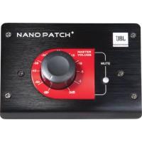 JBL Nano Patch