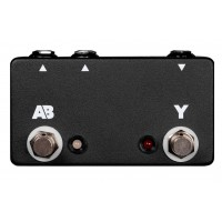 JHS Active ABY Box