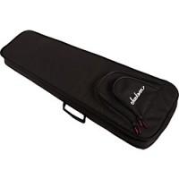 Jackson JS Series Dinky Minion Gig Bag