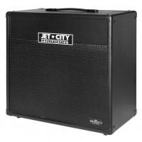 Jet City JCA12S 1x12 Guitar Cabinet DEMO