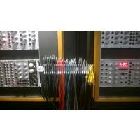 KOMA Elektronik Kabelhanger Size M