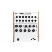 KOMA Elektronik RH301 Rhythm Workstation   Utility