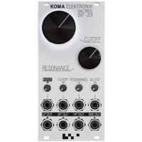 KOMA Elektronik SVF 201