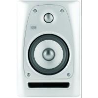 KRK Rokit 5 G2 White Noise