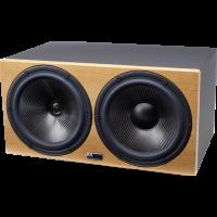KS Digital C88 Coax Demo