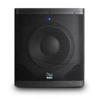 Kali Audio WS 12 Subwoofer