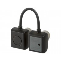 Kawai Quicco Mi 1 Bluetooth MIDI Adapter