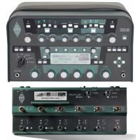 Kemper Profiler Power Head   Remote Set
