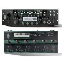 Kemper Profiler Rack   Remote Set