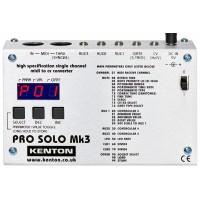 Kenton Pro Solo MKIII Converter