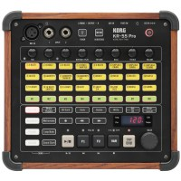 Korg KR 55 Pro