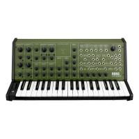 Korg MS 20 FS green