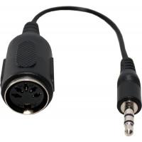Korg Midi Adapter f    r SQ1 und Electribe 2