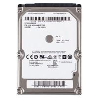 Korg PA4X Festplatte 500 GB