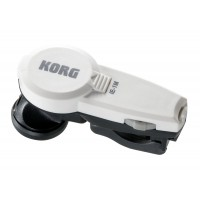 Korg TUIE1M In Ear Metronome