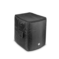 LD Systems MAUI 28 G2 SUB PC Cover