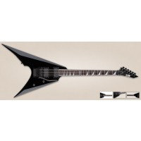 LTD Arrow 401 Black