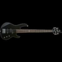 LTD B 50 Black