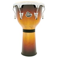 Latin Percussion Aspire Accent Djembe 12  VSB