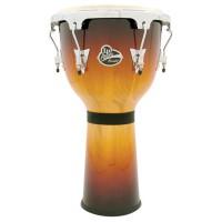Latin Percussion Aspire Accent Djembe 12  VSB