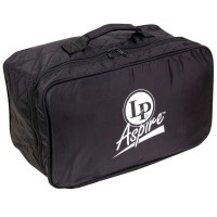 Latin Percussion Aspire Bongo Bag LPA291