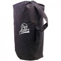Latin Percussion Aspire Conga Bag LPA055