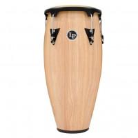 Latin Percussion Aspire Wood Conga 10  Natur
