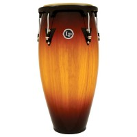 Latin Percussion Aspire Wood Conga 10  VSB