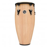 Latin Percussion Aspire Wood Conga 11  Natur