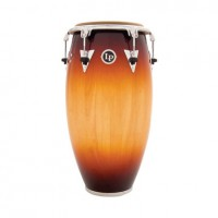 Latin Percussion Aspire Wood Conga 11  VSB