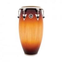 Latin Percussion Aspire Wood Conga 11  VSB