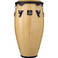 Latin Percussion Aspire Wood Conga 12  Natur