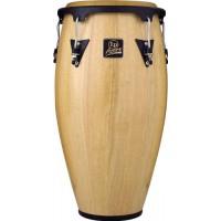 Latin Percussion Aspire Wood Conga 12  Natur