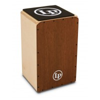 Latin Percussion Cajon Pad