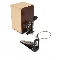 Latin Percussion Cajon Pedal LP1500
